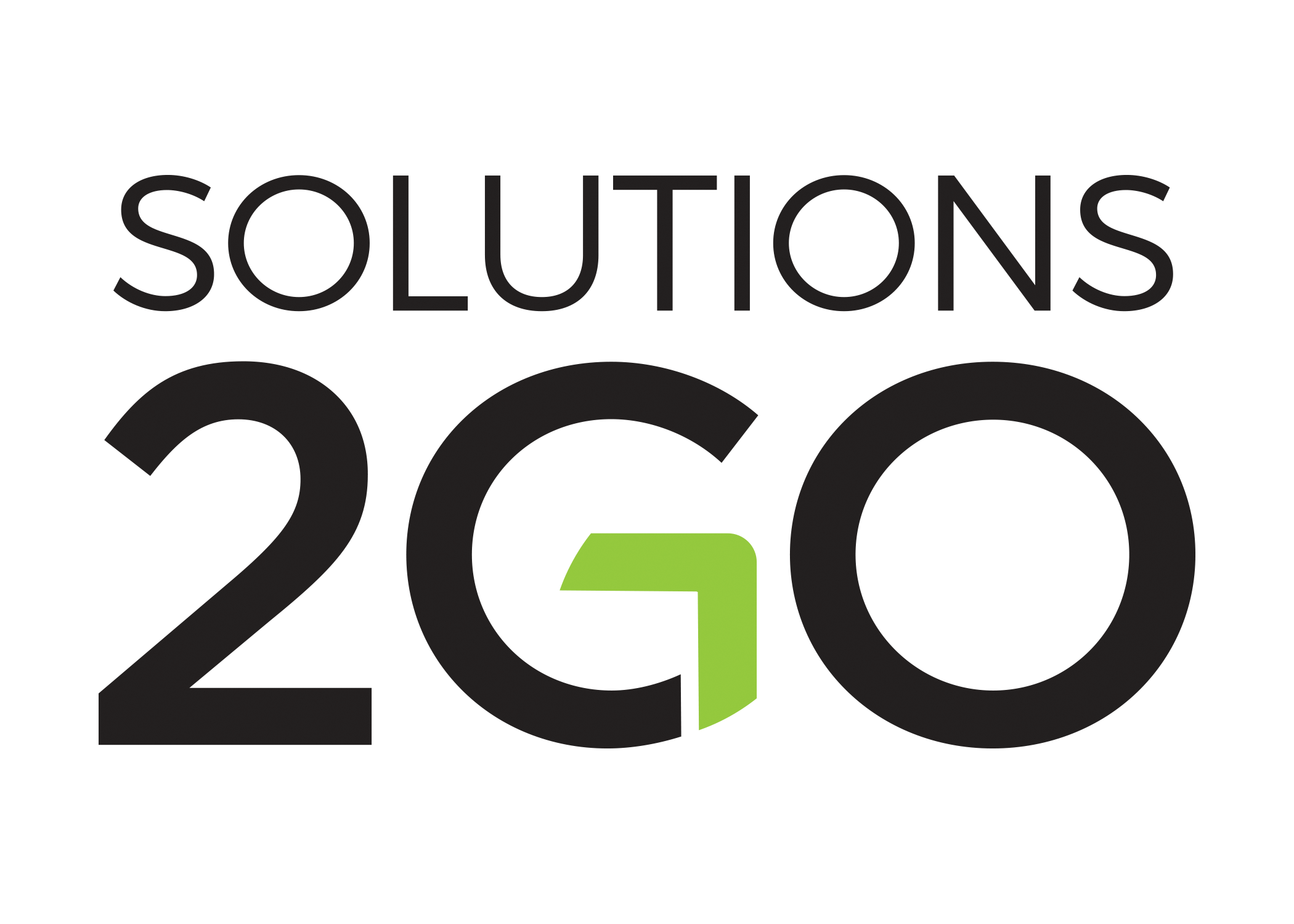 Solutions 2 GO